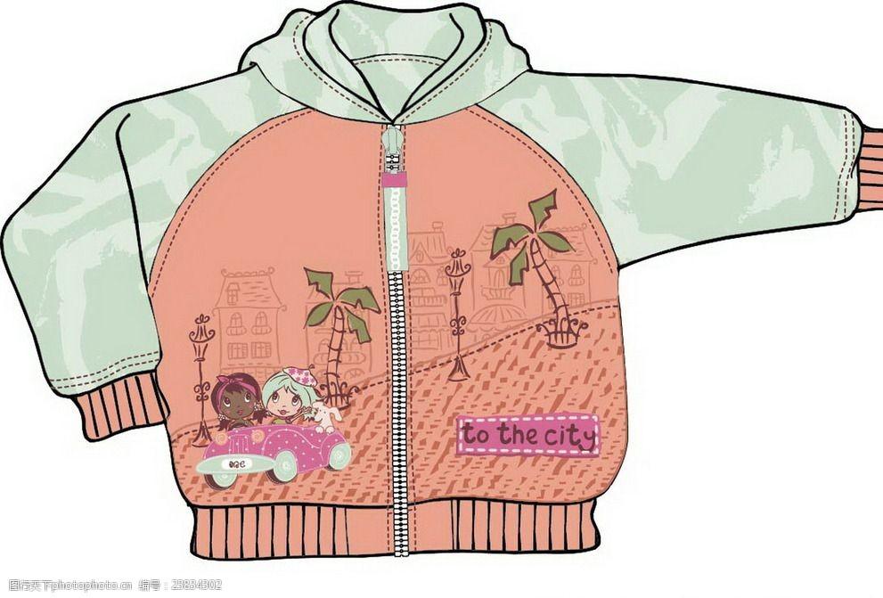 预算棉衣v预算卡通室内设计课程样机图片