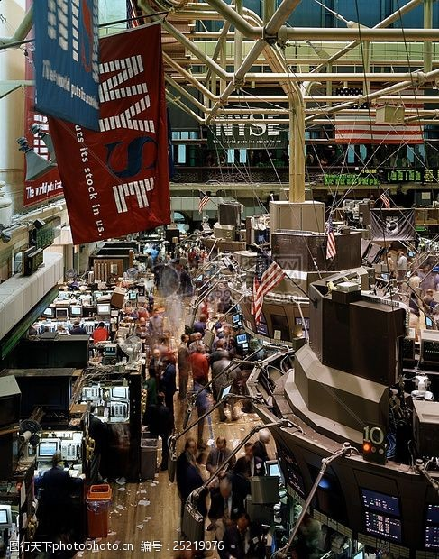 豪尔赛:股票买卖属于股东自助决议的举止